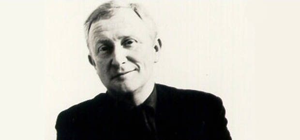 Giles Waterfield